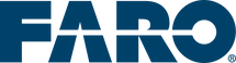 faro-logo-blue.png
