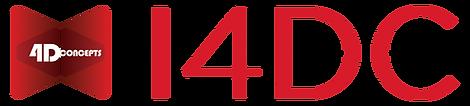 i4dc_logo.png