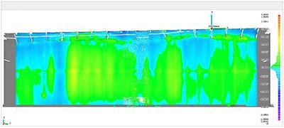 heatmap03.jpg