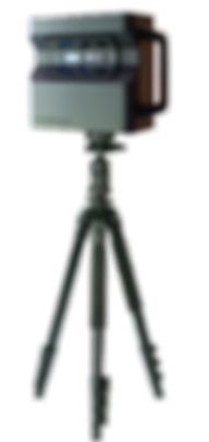 Matterport-camera-long.png