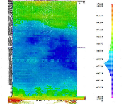 wall_plumb_heatmap.jpg