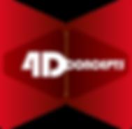 logo_4d.png