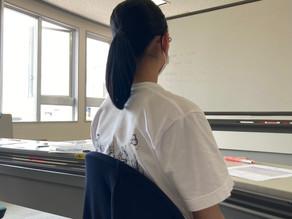 【沖縄リゾート留学体験談】R.K.さん