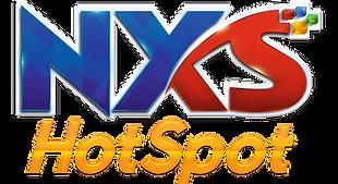 logo-nxs-hotspot-volumen.png