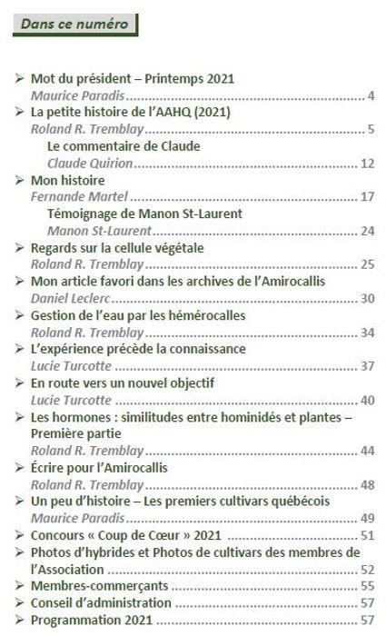 Table des matières.JPG