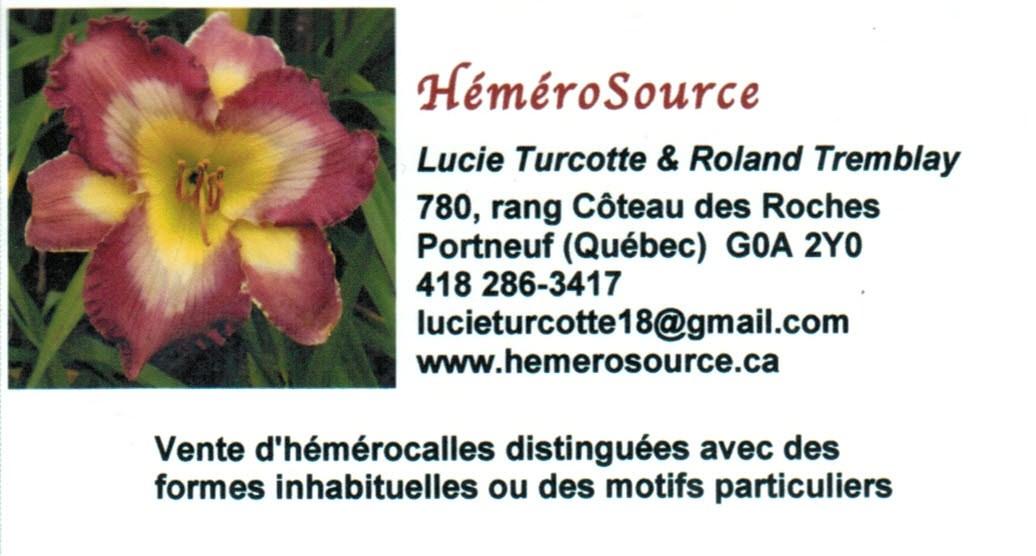HéméroSource.jpg