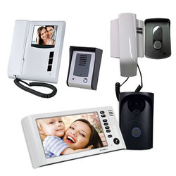 Interfone Digital Residencial