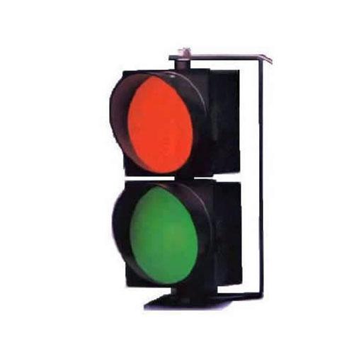 Semáforo para Portaria