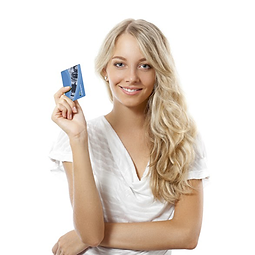 Woman-with-Card_400.png