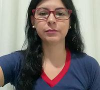 Atividade em vídeo Maternal