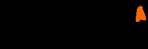 logo-gr.png