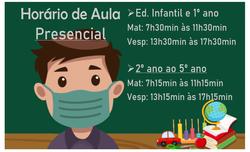 horario (1)