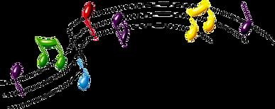 Png-Musicais-Queroimagem.com (6).png