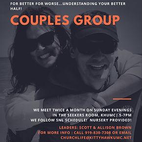 Couples g.jpg