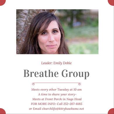 Breathe G.jpg