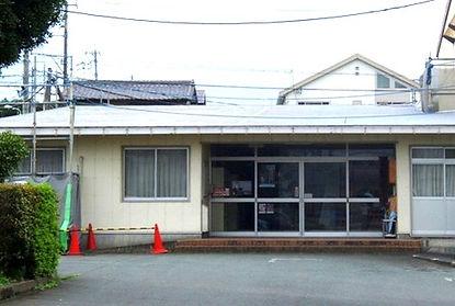 99425_388851_1293012935_edited_edited.jp