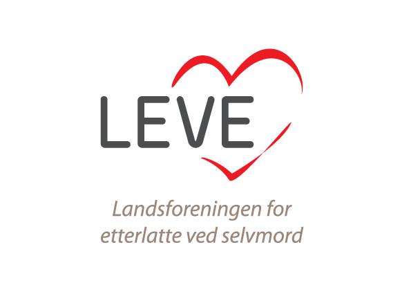 Olafprisen, en pris som overrekkes av LEVE - Foreningen for etterlatte ved selvmord
