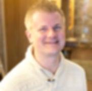 Dr. Jason Pingel.JPG