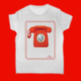 Phone T on red.png