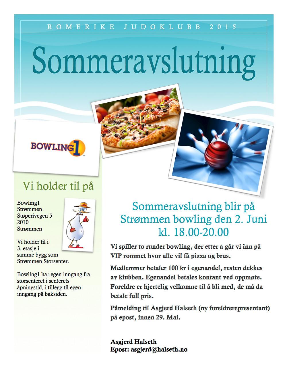 Avsluttning Sommer 2015-kopi.jpg