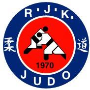 logo RJK.jpg