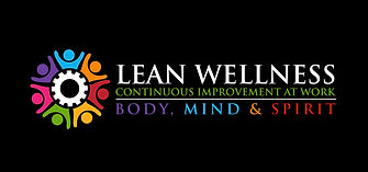 Lean Wellness encourages ongoing learning and continuous improvement at work, in body, mind and spirit.