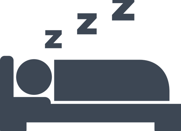 """Sleep Well"" Health Promotion Initiative"