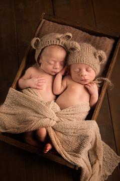 newborn photography shrewsbury