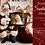 Thumbnail: Personalised Santa Claus Photograph