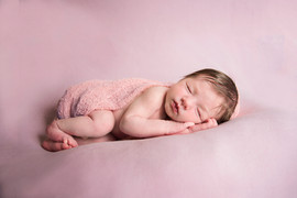 newborn photography shrewsbury