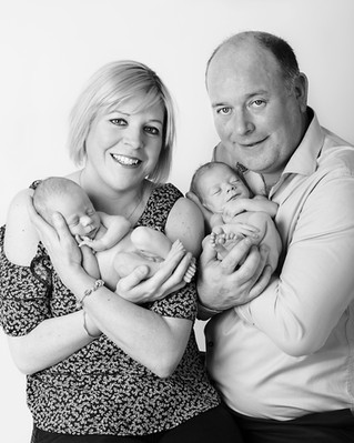 shrewsbury family photographer