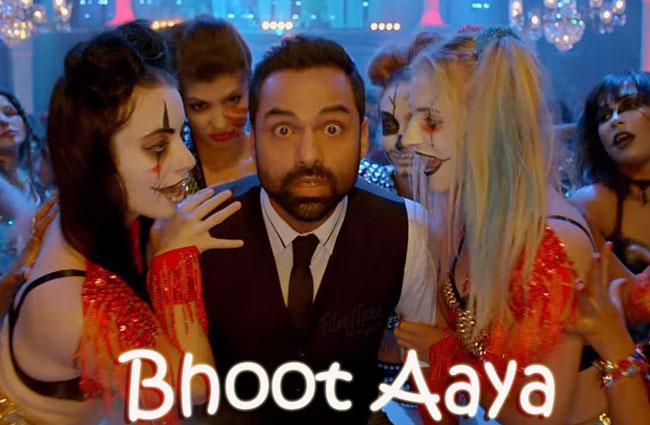 Download Hindi Bhoot Ke Pichhe Bhoot