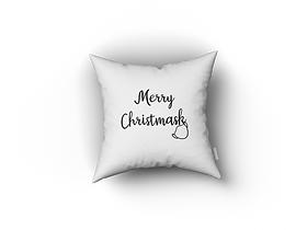 mockup kerst kussen merry christmas.png