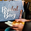 Thumbnail: Tas Large: Bridal emergency bag 2
