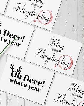 kling glaasje + o deer what a year.png
