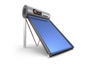 Thermosiphon Chauffe eau solaire noumea nouvelle caledonie