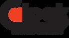 Logo Calpak Nouvelle-Calédonie
