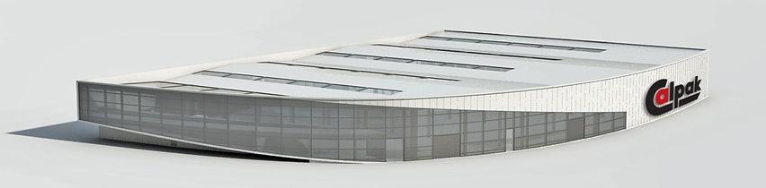 Production facilities.jpg