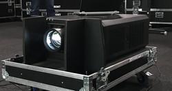 panasonic-ptrz21k-laser-projector-2
