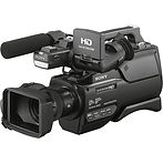 sony_hxr_mc2500_shoulder_mount_avchd_140
