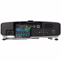 projetor-epson-g5910-5200-lumens-1