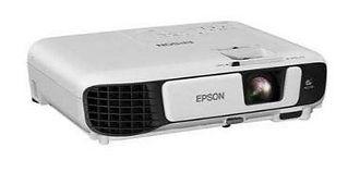 projetor-epson-powerlite-x41-3600-lumens