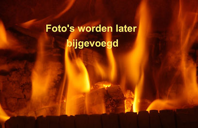fire-982428_1920_edited.jpg