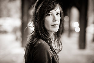 Anne-von-Keller-byTeresaMarenzi-0040.jpg