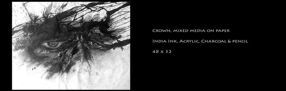 untitled1_crown.jpg