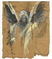 angel 5x8 72.jpg
