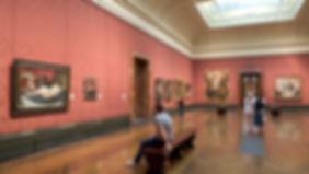 National-Gallery1536LS3.jpg