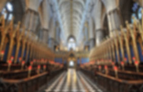 12.The-Quire-looking-west.jpg