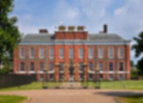 kensington-palace-307-1.jpg