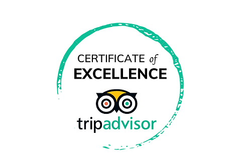 xCertificate-of-Excellence-TripAdvisor.p